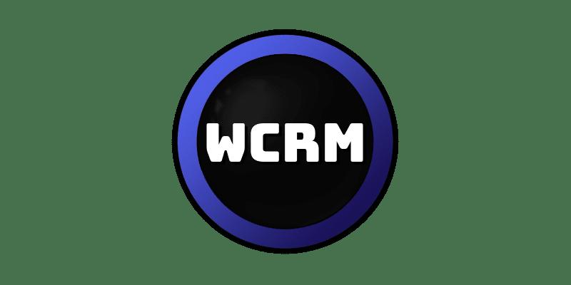 WCR, Mumbai
