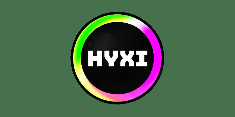 Haryana Eleven