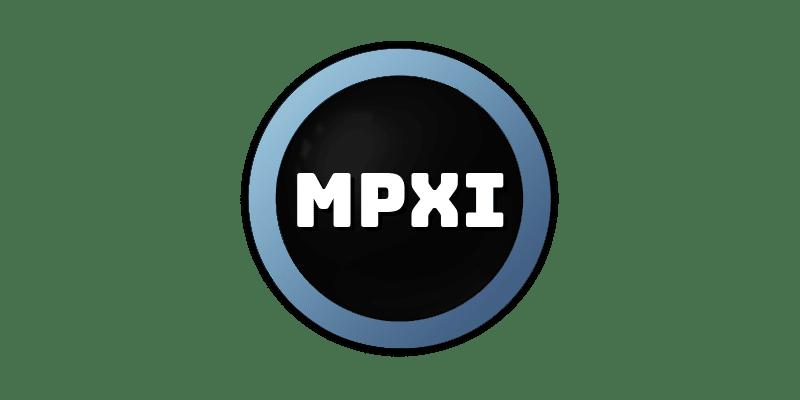MP Eleven