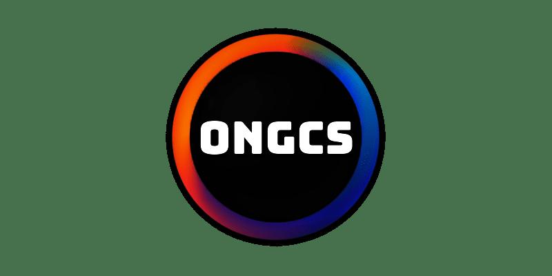 ONGC, Sonepat