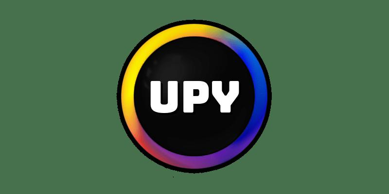UP Yoddha, Merut