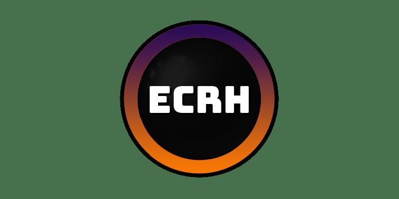 ECR, Hajipur