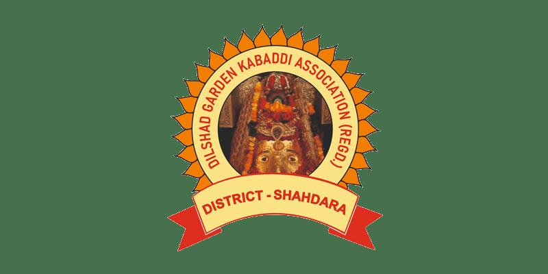 Dilshad Garden Kabaddi Association
