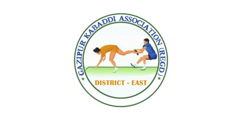Ghazipur Kabaddi Association