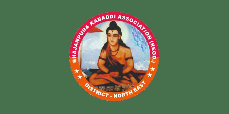 Bhajanpura Kabaddi Association