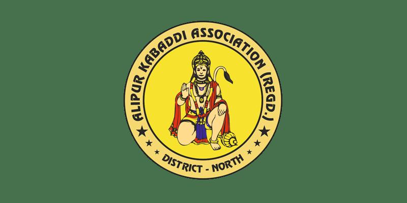 Alipur Kabaddi Association