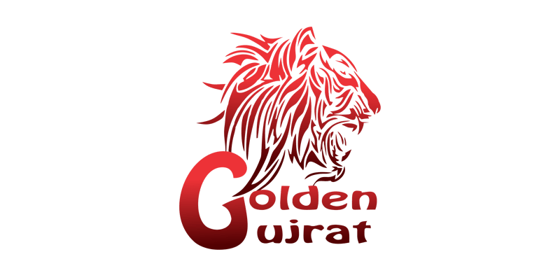 Golden Gujrat