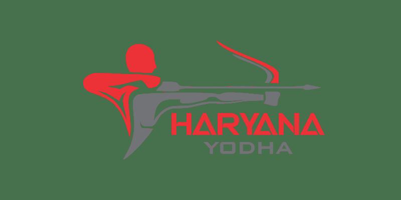 Haryana Yodha