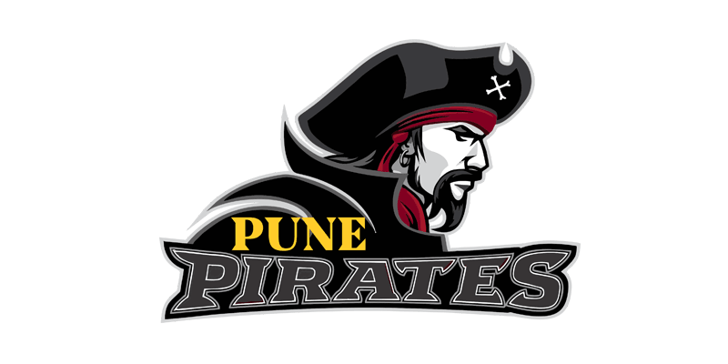 Pune Pirates