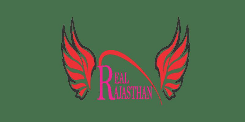 Real Rajasthan