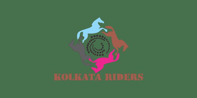 Kolkata Riders