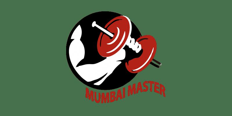 Mumbai Master