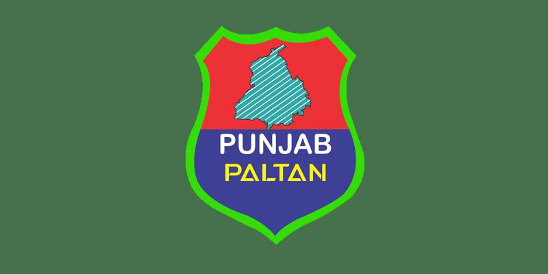 Punjab Paltan