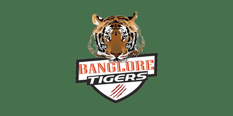 BANGALORE TIGERS