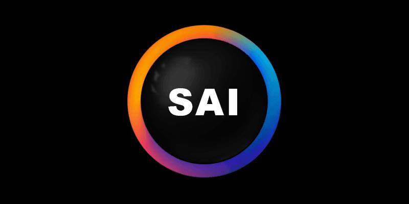 Kerala SAI
