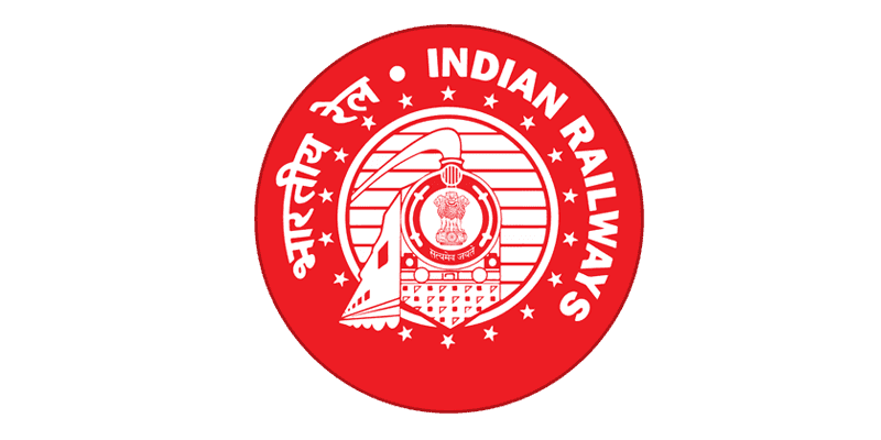 Railway Sports Promotion Board