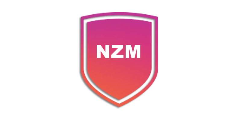 Nizampur