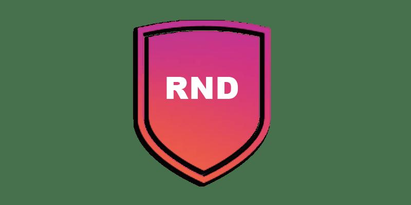 Rindhana