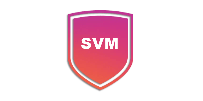 SVM Khanpur