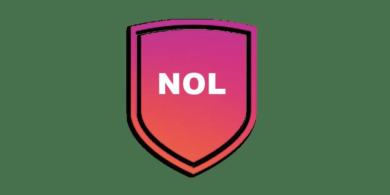 Noltha