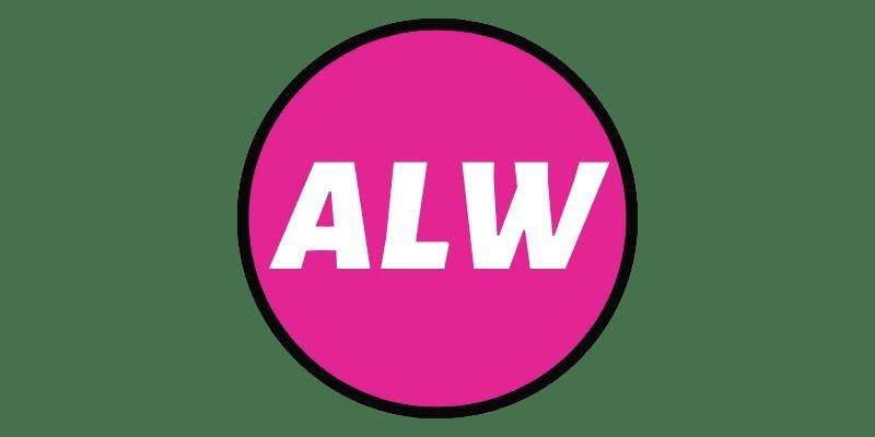 Alwar