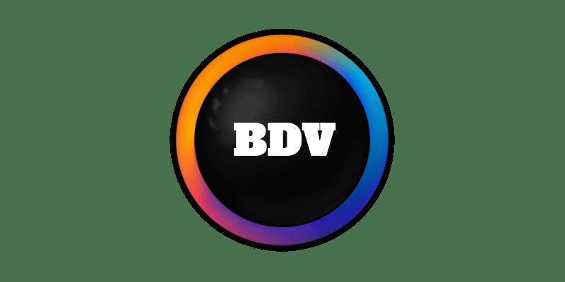 Bhusawal Division