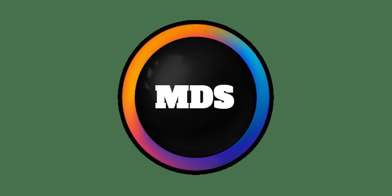 Mumbai Division