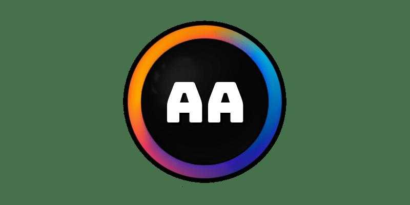 Atharva Association
