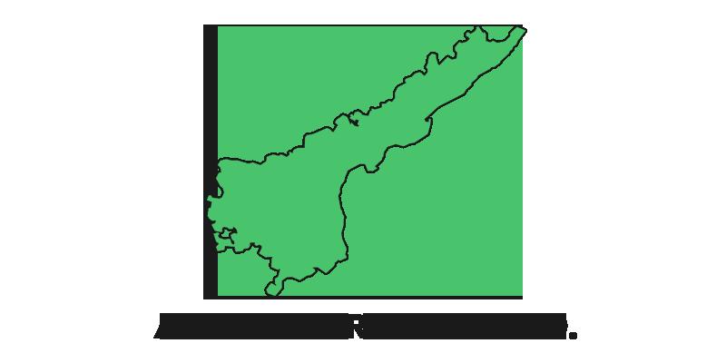 Andhra Pradesh C.O.