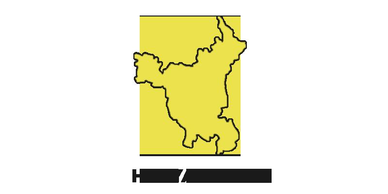 Haryana C.O.